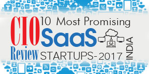10 Most Promising SaaS Startups-2017
