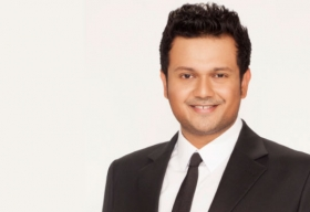 Varun Manian, Managing Director, Radiance Realty